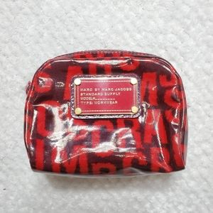 Marc By Marc Jacobs/ Cosmetics Bag